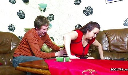 Ніч - чеські пікапери Ванесса Місяць