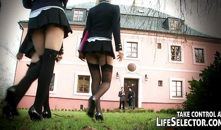 Я зупинився чеські вулиці порно відео в середині маледо під пануванням