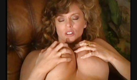 Ніби як великий член порно в чеському масажному салоні - Щасливий конюшина