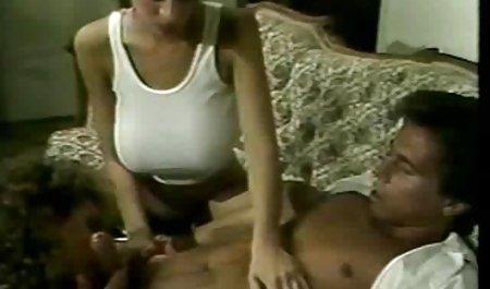 - порно відео онлайн чеське Любов - ризикована Блум