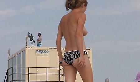 Софія-Леоне гарячі і красиві напиватися у піхву чеські вулиці порно відео