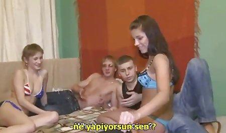 Дівчинка чеська порноактриса Брітні