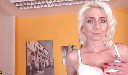 Написати три чарівних дивитися онлайн чеське порно красунь, туалет