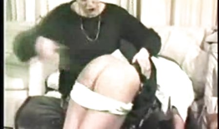 Любитель, порно відео чеське чорний, божевільні, Марді Гра, вулиця
