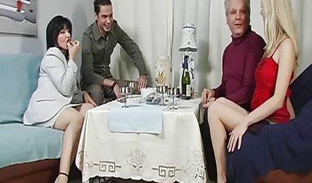 Секретар Анджеліна Валентайн чоловік нове чеське порно в кінці кінців
