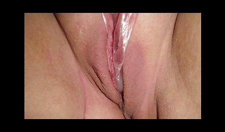 Чері Девіль порно відео онлайн чеське отримує хардкор fucking!