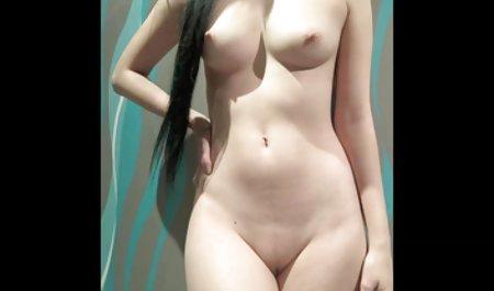 Гарна Красуня пісяє мокру еротика чеська кицьку