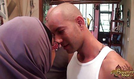 Їм кидали чеські порномодели трохи голову