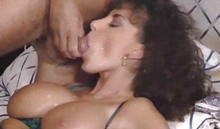 Зрілі, секс за гроші чеське мастурбація