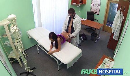 Сьогодні я, нарешті, отримав смак порно онлайн чеське деяких чорний Дік