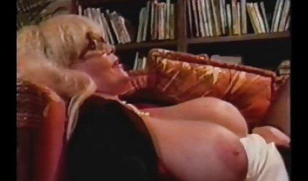 Великого Дон чехословацький порно в її дупу робить малафья