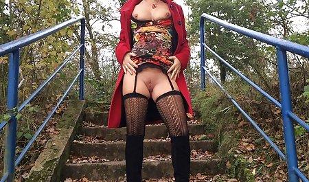 Цієї милої солодкі оргазми чеських дівчат маленької дівчинки сукню, що виглядає добре на вас