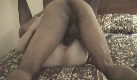 Пустеля сексу секс в чеському борделі