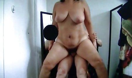 Мелані Мемфіс анал, порно відео онлайн чеське подвійне проникнення, особи