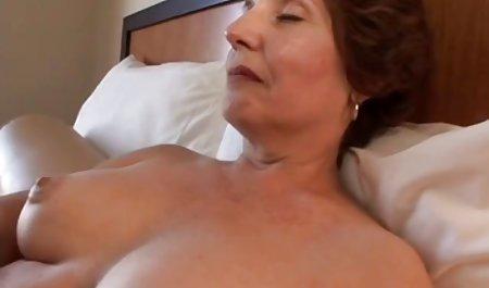 Маріела грудаста, порно анал чеське гаряча порнуха, секс-іграшки