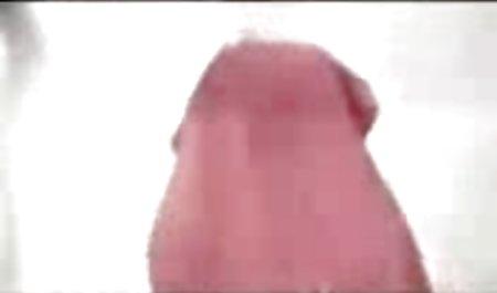Кензі Єсіль, Великий, Дупа, Великий Член, красиве чеське порно