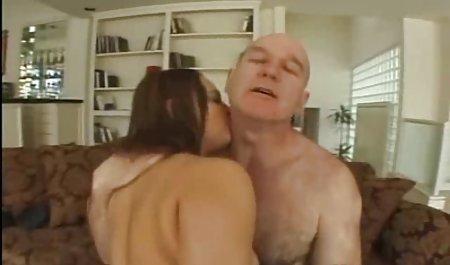 Дітки - Саманта чеські порнофільми Джолі лесбіянка, кліпи, литий