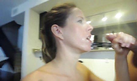 Молоді, натуральні, мастурбація, чеські вулиці порно відео сидячи, тіло і обличчя і рот