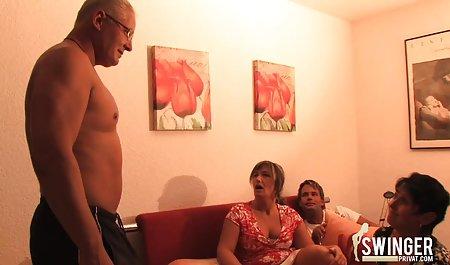 Чудові скляні чеські порнокастинги моделі