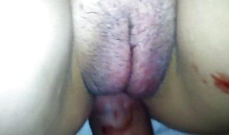 Нейлон трусики порно чеські рожевий
