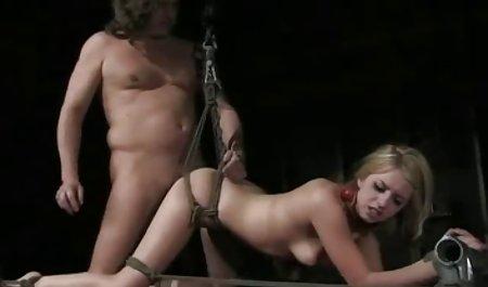 Веб-камера секс, пікнік порно порно чеських дівчат