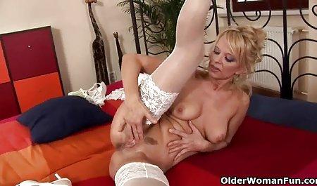 Це Браззерс - матусі, як він великий дивитися чеське порно безкоштовно - Рамон вогонь