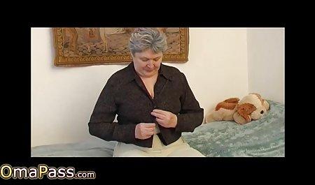 Видали старий козел любить анал і порно анал чеське липкий особи