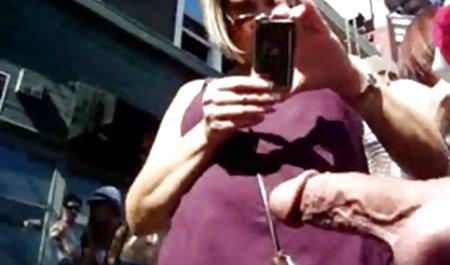 Торі гарячий секс у ванній порно відео онлайн чеське кімнаті