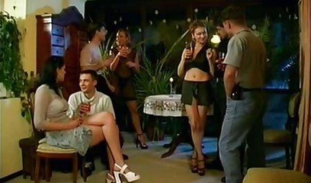 Мінет , чеські порнокастинги анал, орал, великі сиськи, пара