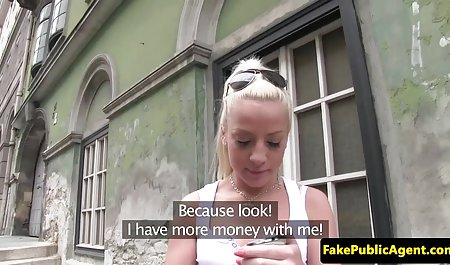 Келлі Медісон любить чеські дівчата в порно вихідні