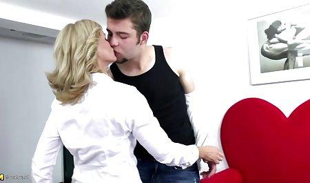 Ця традиція Браззерс дивитися порно відео чеське - лікар - медсестра