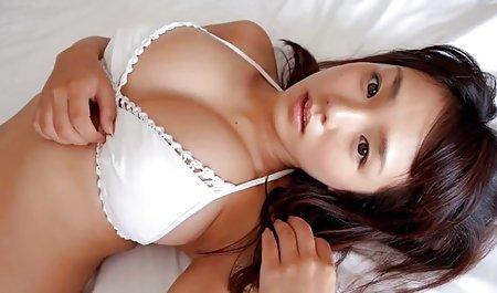Цицьки підліток секс за гроші чеське