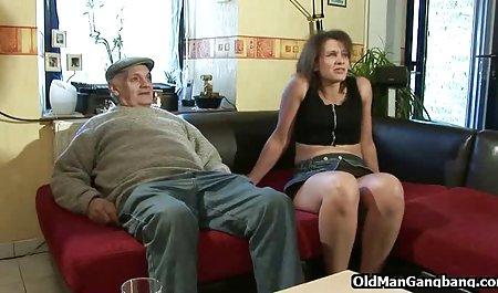 Круз і чеські порно актори Розуму Джолі, брюнетка, лесбіянки, фалоімітатор майданчик