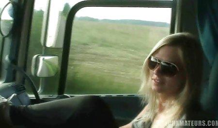 Грудаста еротика чеська серпня Еймс і Лана Родос