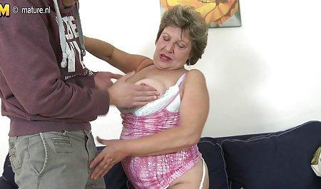 Товари для йому грати милий дитина любов еротика чеська
