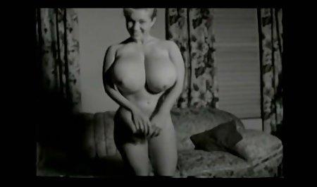 Вітчим чеське порно анал дисциплін Роуз Чи