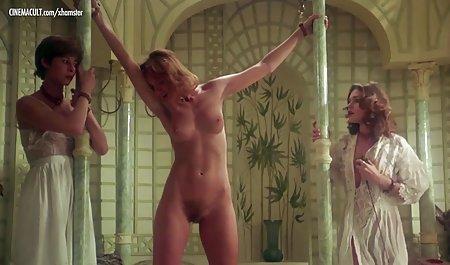 Дрочить, оральний секс, Куба, історичний секс сусід