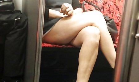 Гарний анал з молодими ногами дивитися чеське порно