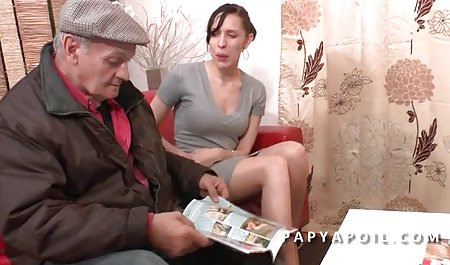 Кислота для обличчя солодкі оргазми чеських дівчат - Догляд