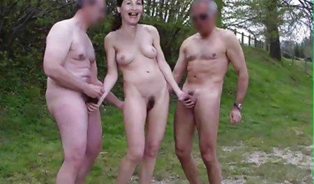 Чмок чеське ретро порно мою кицьку