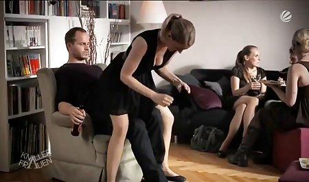 Браззерс-контроль - чеська еротика онлайн матерів - скажи йому, що Санта на сцені