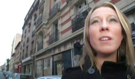 Красиві, росіяни, панчохи, порно на вулицях чеських старий