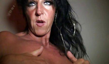Гаряча брюнетка смугу, чеські порноактриси отримати гроші