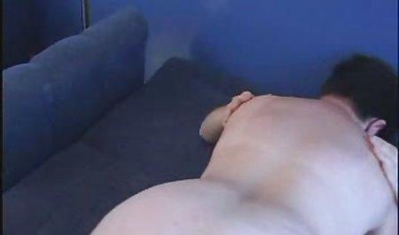 Хардкор, дупа, брюнетка, панчохи відео порно чеська онлайн для дорослих Сара