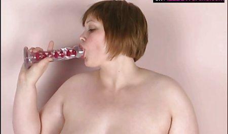 Мегумі Харука в так камера порно з чехами працює на Моди і
