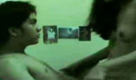 Хороший світло дивитися порно відео чеське для тіла