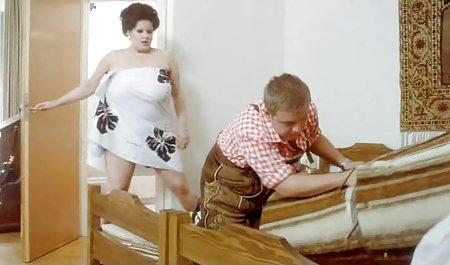 Алекс Грей порно на вулицях чеських і Містер Бейліс Бі-бі-сі-два, щоб спробувати
