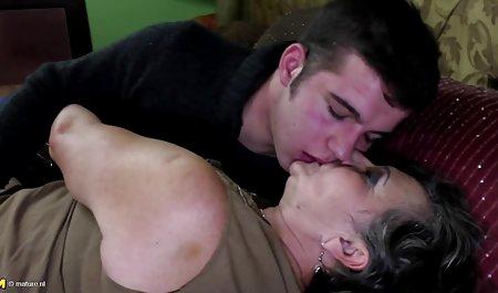 Бель Епок порно відео чеське