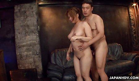 Роза красиве чеське порно Монро знайти нове випадкове на сайті знайомств