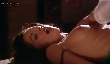 Ебоні шлюшка Алісса Божественної, великий, балкон, іграшки, дивитися чеське порно відео мастурбація